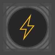 ÉLECTRICITE BERINGER - Électricité générale