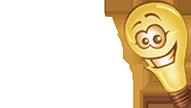 ÉLECTRICITE BERINGER - logo
